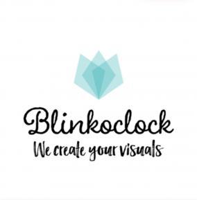Parthiban S BlinkoClock Studios