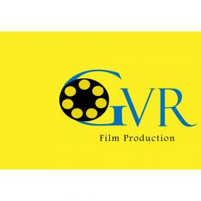 Vinu GVR Film productions