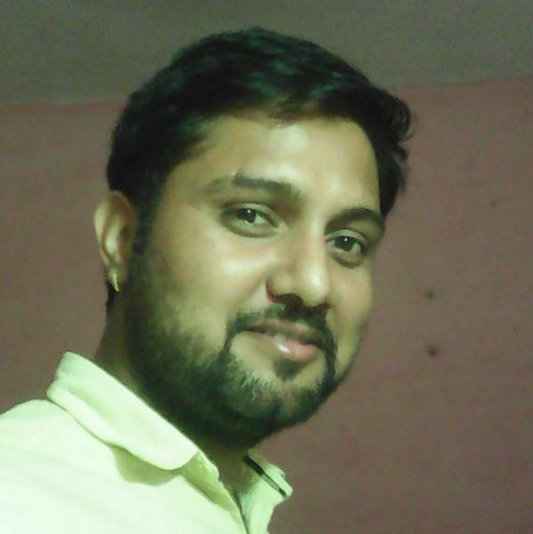 Aakash Dhama