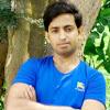 Zahid Gani