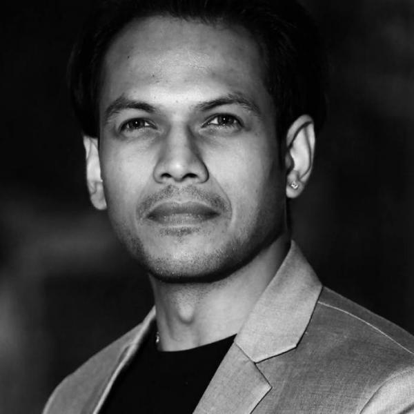 Chandra Pratap Singh
