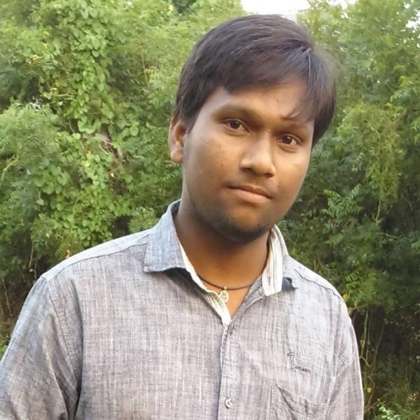 GORREPATI BHASKAR