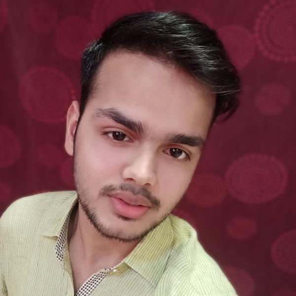 Ayush Upadhyay