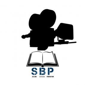 Vicky SB Productions