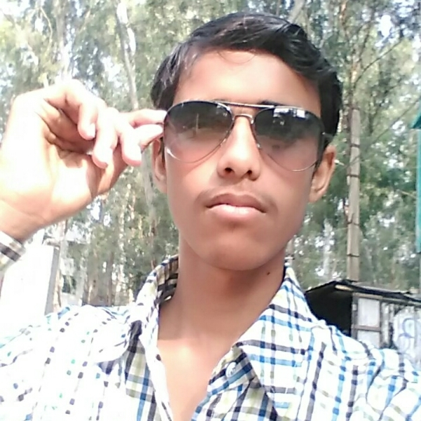 Om Prakash Pandey