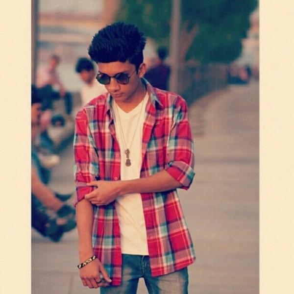 Manan Sheth