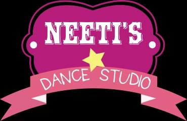 Neeti Ahuja Neeti Dance Studio