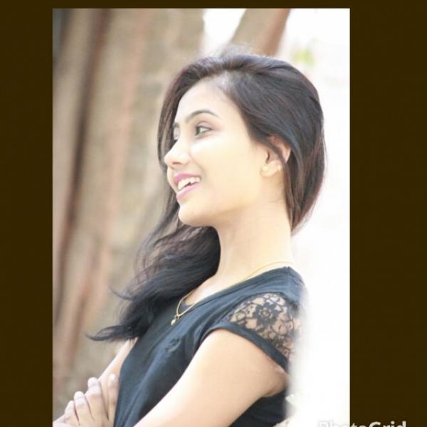 Priyanka Bhausaheb Awari