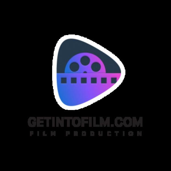 Rahul Sharma Getintofilm.com Film Production