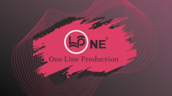Shekhar Ashok Ahire One Line Productions
