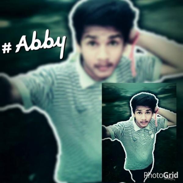 Abhishek arya