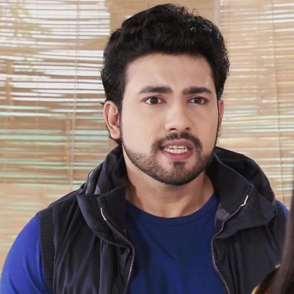 YASH SHAH actor, Raipur | talentrack
