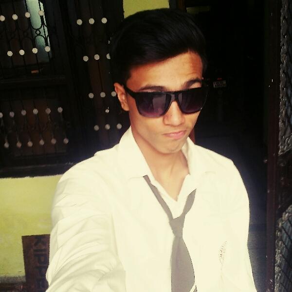 rapper boy sarthak
