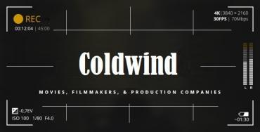 Saurabh Mishra Coldwind Ventures