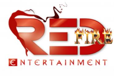 Red Fire Red Fire Entertainment