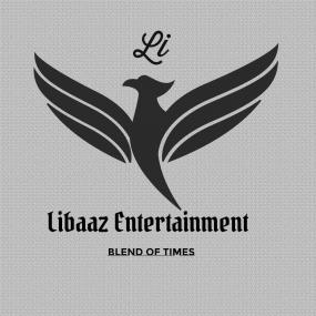 Rohit singh Libaaz Entertainment