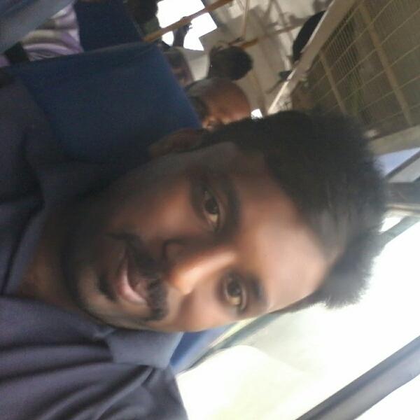 vijay maidargi