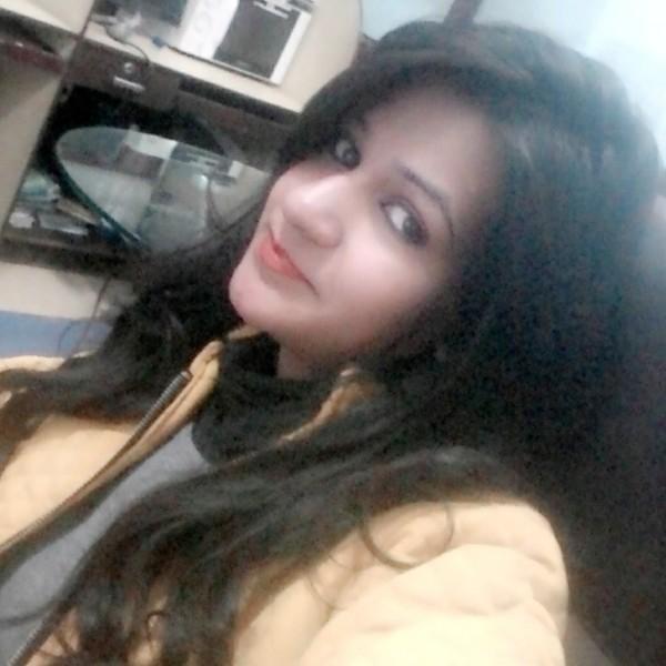 Sujata Rathore