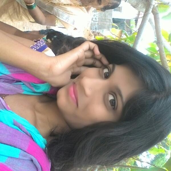 Shweta Thakur
