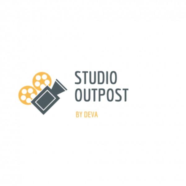 Naveendeva D S Studio Outpost