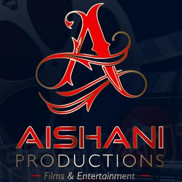 Ram Aishanipriductions