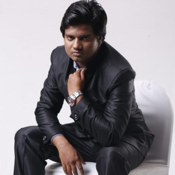 Ravi Gautam