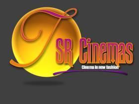 Surya Dragon Fly Cinemas