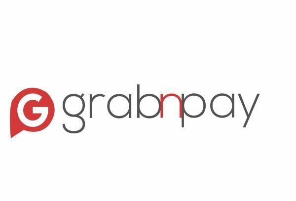 ABISHEK Grabnpay ETrade private limited