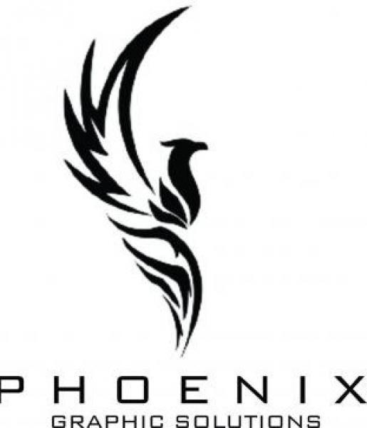TONY PHOENIX MOTION PICTURES