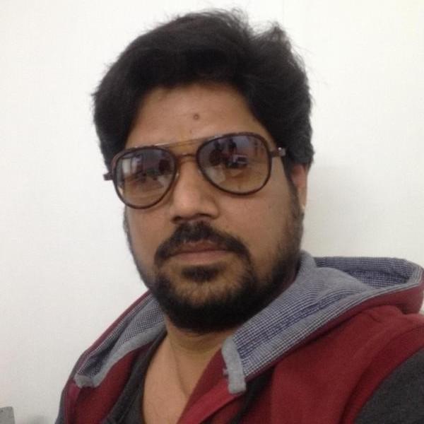 Gaurav Malviya