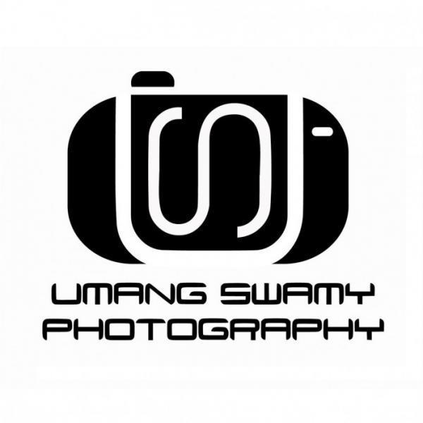 Umang Swamy