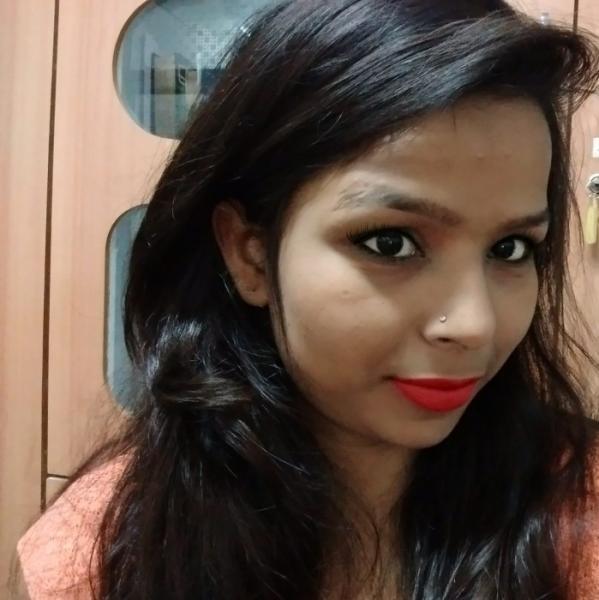 chhaya pathak