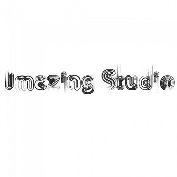 Imazing Studio