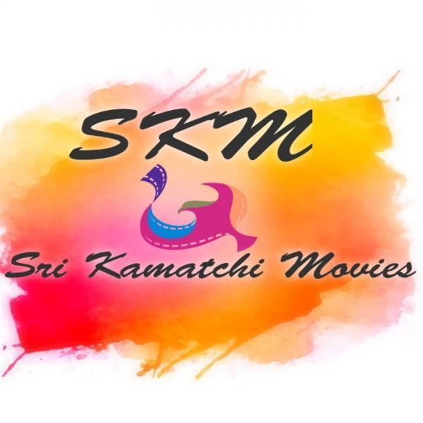 Sureshkumar Sri Kamatchi Movies