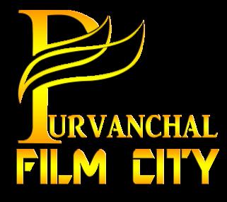 Siya Purvanchal film City