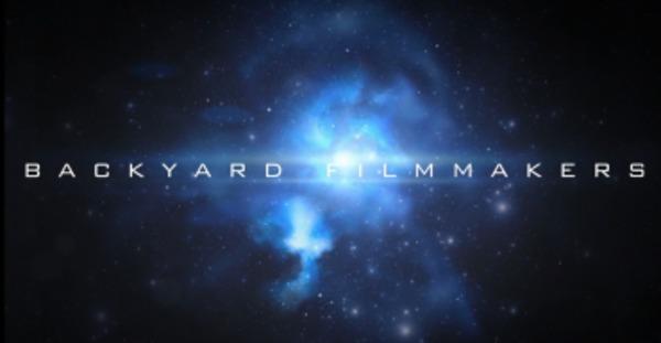 Himanshu Gupta Backyard Filmmakers