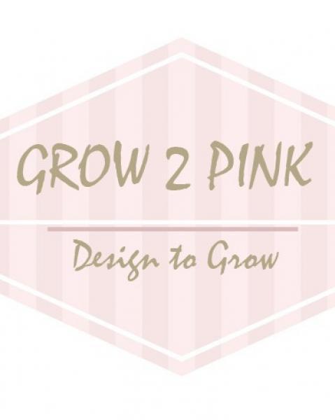 Sahil Grow 2 Pink