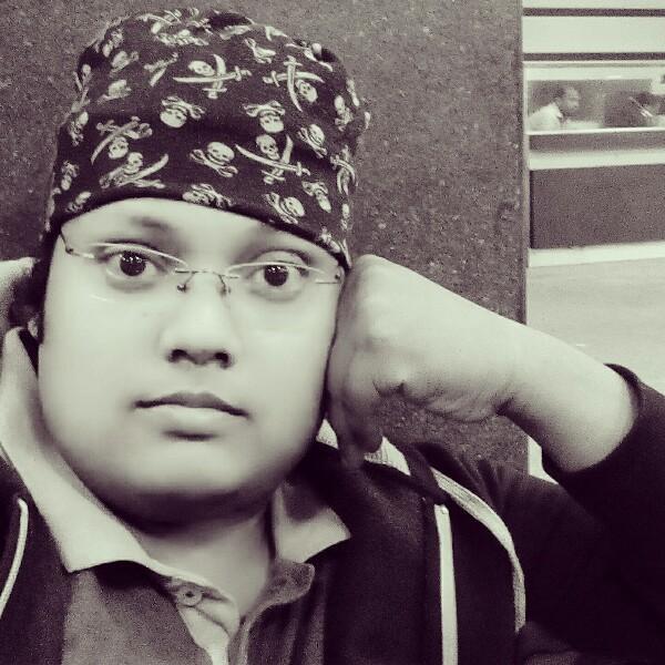 Arnab Basu