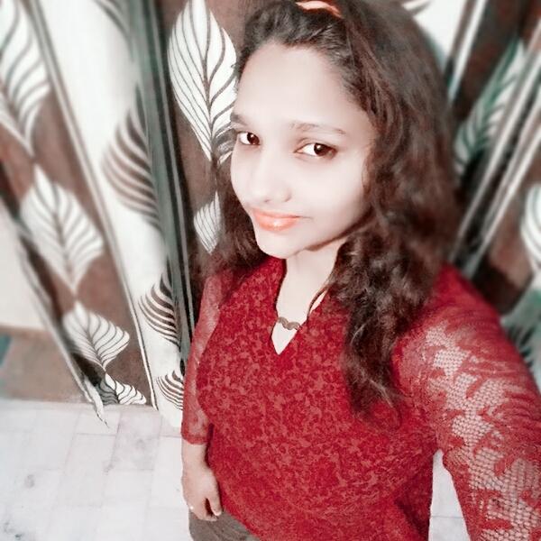 garima mathur
