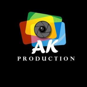 Ajay Kumar AK production