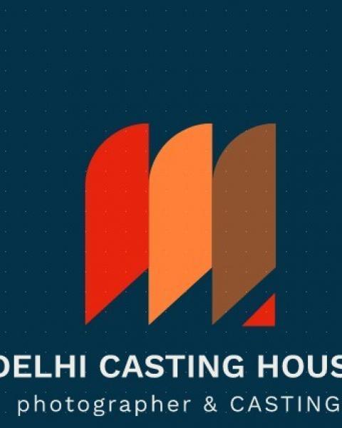 RONIT VERMA Delhi Casting House