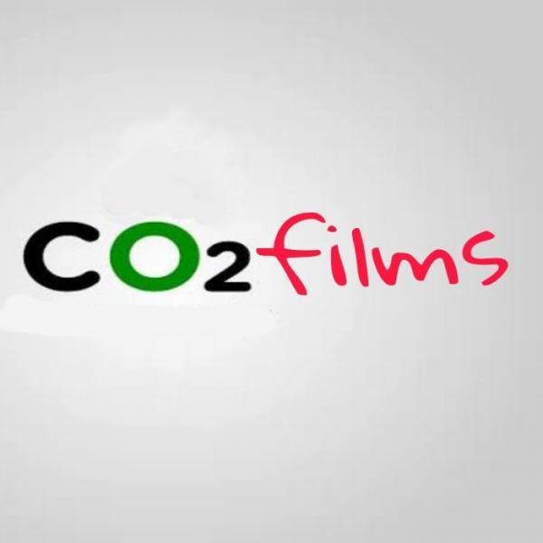 Abhishek Puri CO2films