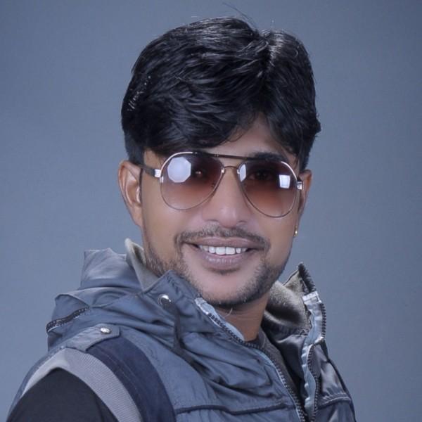 nagesh rathi