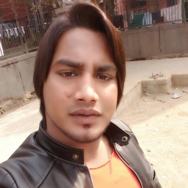 Sagar sonkar