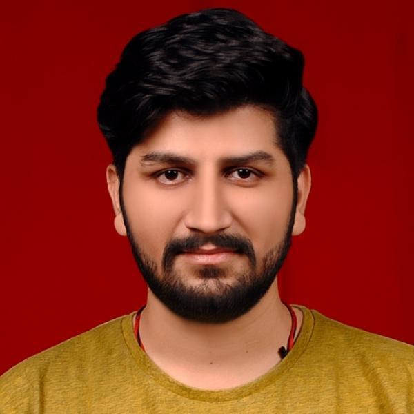 Abhishek Sharma Photography