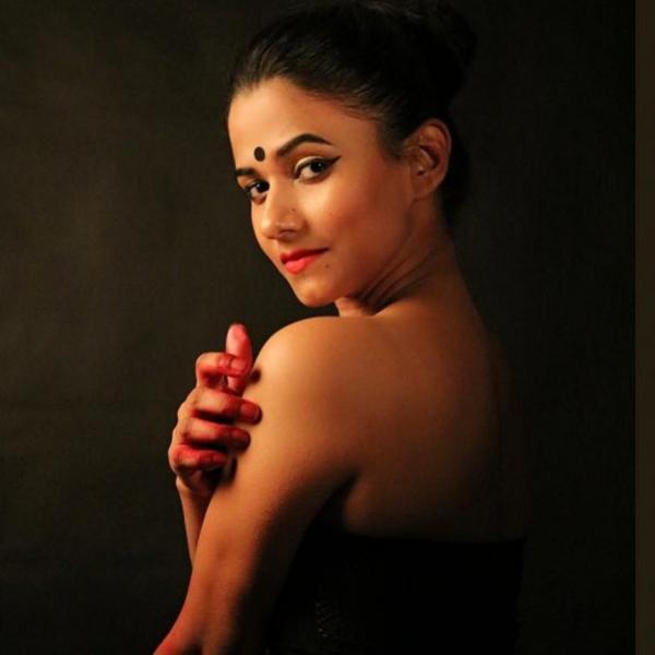 Esha Singh