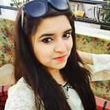 Samiya Mohsin