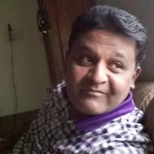ashwin nallari naidu