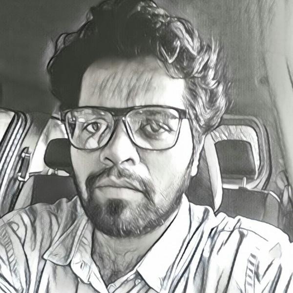 rahul bhati