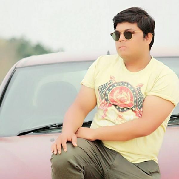Sadashiv Khatri